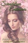 Scandalous Endeavors by Amanda Mariel