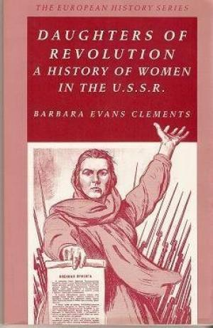 daughters-of-revolution-a-history-of-women-in-the-u-s-s-r