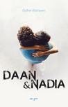 Daan & Nadia by Esther Walraven
