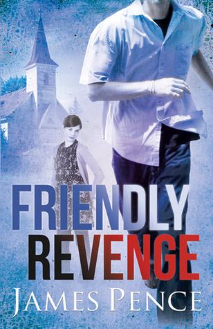 Friendly Revenge