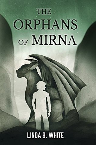 The Orphans of Mirna