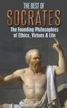 Socrates: The Bes...