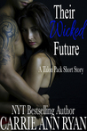Their Wicked Future