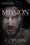 The Mission (Clairmont #2)