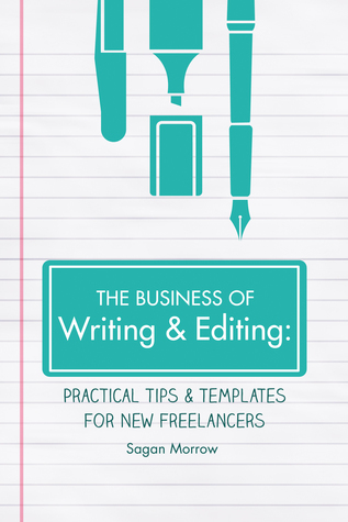 Comprehensive Proofreading, Editing and Writing Services in Melbourne