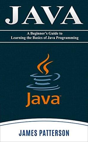 Java: The Legend by Ben Evans
