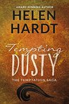 Tempting Dusty (Temptation Saga, #1)