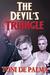 The Devil's Triangle by Toni De Palma