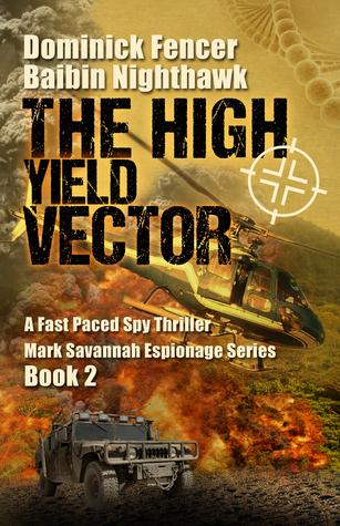 The High Yield Vector by Baibin Nighthawk