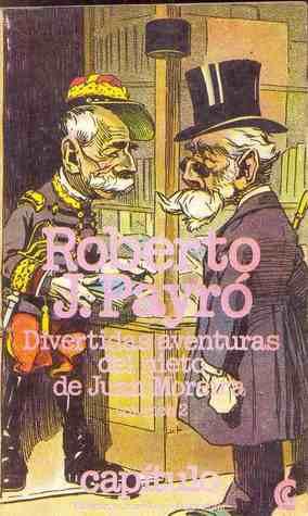 Divertidas aventuras del nieto de Juan Moreira, volumen 2