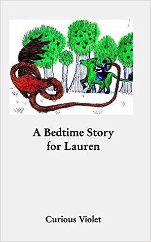A Bedtime Story for Lauren