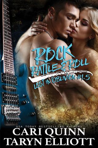 rock-rattle-roll