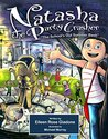 Natasha The Party Crasher: The School's Out Summer Bash