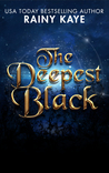 The Deepest Black