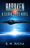 Haraken (Silver Ships, #4)