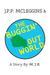 J.P.P. McLeggins & the Bugg...