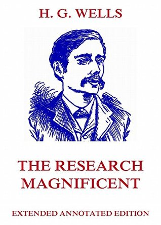 The Research Magnificent: Extended Annotated Edition