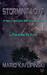 Jakob & Ivo (Storming Love: Meteor Strikes Book 2)