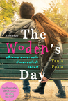 The Woden's Day by Tania Paxia