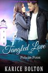 Tangled Love on Pelican Point (Island County #3)