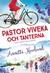 Pastor Viveka och tanterna (Pastor Viveka #1)