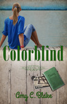 Colorblind (On The Brink #2)