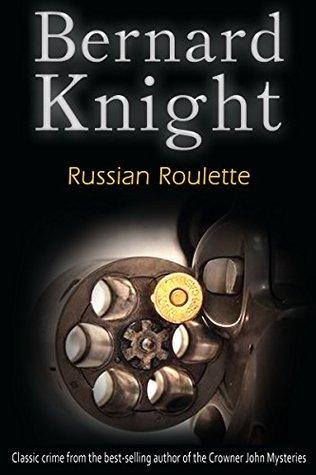 Russian Roulette: Volume 4