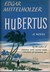 Hubertus