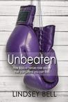 Unbeaten by Lindsey Bell