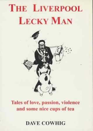 The Liverpool Lecky Man