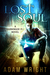 Lost Soul by Adam J. Wright