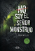 No soy el señor monstruo (Saga John Cleaver, #2)