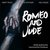 Romeo and Jude by Marty Ross