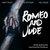 Romeo and Jude