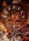 Ácronos. Antología Steampunk Vol. 4 (Ácronos, #4)