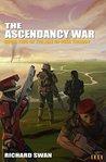 The Ascendancy War