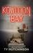 Kowloon Bay (Abby Kane FBI Thriller, #6)