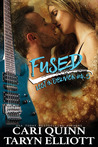 Fused (Lost in Oblivion, #4.5)
