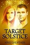 Target Solstice