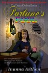 Fortune's Fool: The Diana Chilton Books (The Vampires of New England Series)