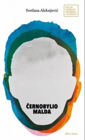 Černobylio malda. Ateities kronika