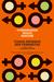 Todos Devemos Ser Feministas by Chimamanda Ngozi Adichie