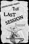 The Last Session