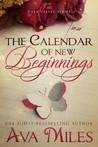 The Calendar of New Beginnings (Dare Valley, #9)