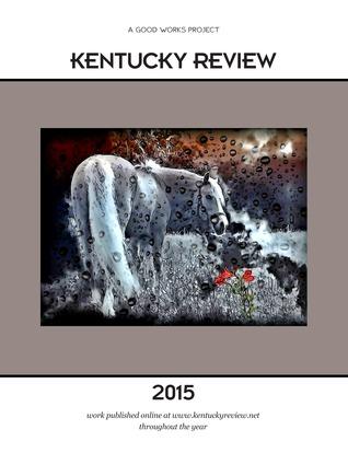 kentucky-review-2015
