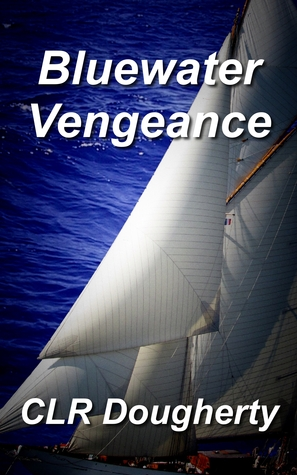 Bluewater Vengeance