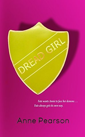 Dread Girl