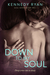 Down to My Soul (Soul, #2)