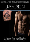 Jayden (Aces MC, #4.5)