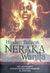 Hindari Bahana Neraka Wahai Wanita by Rohimuddin Nawawi Al-Bantani